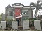 Ridgemont Executive Village Taytay Rizal House & Lot Sale