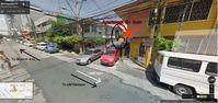 Sampaloc Manila 5-Door Apartment for Sale. Near UST