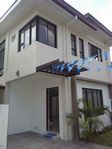 Duplex House & Lot for Sale in Amparo Subdivision, North Caloocan City