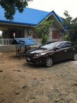 House and Lot For RUSH Sale @ Paliwasan, San Miguel, Bulacan