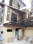 House and lot for sale 18M @ loyola grand Villas
