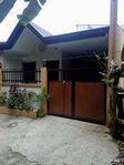 House Lot Sale Kaligayahan Quezon City Diamond Village