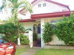 House Lot Sale Moonwalk Village Paranaque City