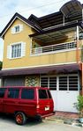 House & Lot for Sale in San Jose, Montalban, Rizal