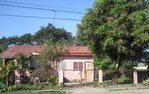 St. Lorraine Ilang-Ilang Guiguinto Bulacan House & Lot for Sale