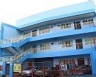 Brgy Dela Paz Pasig City 2-Bedroom Apartment for Rent