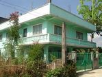 Graceville I Subdivision SJDM Bulacan House & Lot for Sale