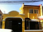 House Lot Sale Woodsite 3 Pasong Buaya Imus Cavite