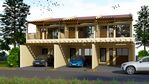 Multinational Village Paranaque City House & Lot for Sale