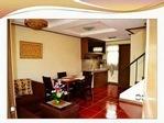 Sta Lucia Novaliches Quezon City House & Lot for Sale