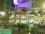 Eastwood Parkview Tower 2 Quezon City Condo for Sale
