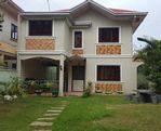 Golden Ville Estate Malolos Bulacan House Lot Sale