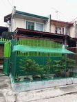 House & Lot for Sale in Bahayang Pag-Asa, Imus, Cavite