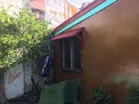 House & Lot for RUSH Sale in Jordan Park Homes, Commonwealth, Quezon City