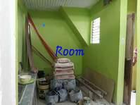 Lower Bicutan Taguig City House & Lot for Sale