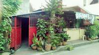 Armel Subdivision Sta. Lucia Pasig House & Lot for Rush Sale