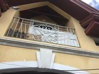 Cainta Greenpark Village, Cainta, Rizal House & Lot for Sale