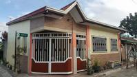 Brgy. Mamatid, Cabuyao, Laguna House & Lot for Sale