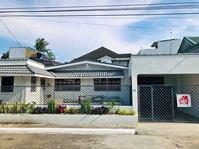 Ceris 1 Canlubang Calamba Laguna House & Lot for Sale 121831