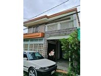 Mihara Homes Subdivision, Paranaque City House & Lot for Sale
