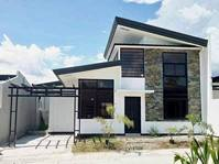Mabuhay, General Santos City House & Lot for Sale 021912