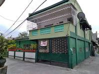 San Mateo, Rizal House & Lot for Sale 011904