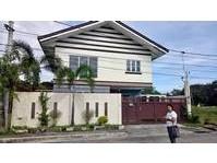 Vista Verde Molino, Bacoor, Cavite House & Lot for Sale 021924
