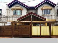 Better Living, Paranaque City House & Lot for Sale 031910