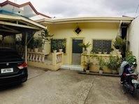 Labangon Cebu City House Lot Rush Sale 031925