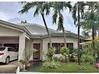 South Plains Guadalupe Cebu City House & Lot for Sale 031930