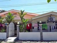 Banilad, Dumaguete City House & Lot for Sale 041921