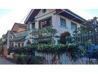 Lasip Grande, Dagupan Pangasinan House & Lot for Sale 041930