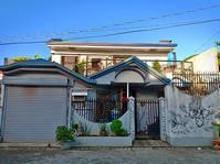Tacloban City, Leyte House & Lot for Sale 041914