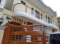 Talamban, Cebu City House & Lot for Sale 041907