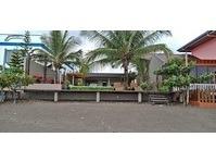San Diego, Lian, Batangas Beach House & Lot for Sale 081911