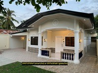 Dipolog City Newly-Renovated House & Lot for Sale 091906
