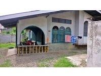 Dipolog City Zamboanga Del Norte House Lot Sale 091929