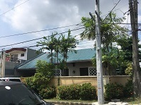 Pasig City House & Lot for Rush Sale 101921