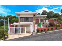 Sun Valley, Antipolo City House & Lot for Sale 101914
