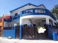 Jubilation Binan Laguna House Lot Sale 111909