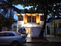 Vista Verde Executive Village House Lot Sale 111904