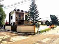 Jubilation, Binan, Laguna House & Lot for Sale 022009