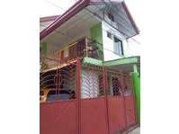 NHA Bangkal, Davao City House & Lot for Sale 022016