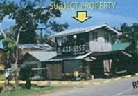 Bancao Bancao Puerto Princesa Palawan House Lot Sale