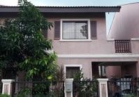 Fortezza Subdivision Ph 2 Cabuyao House Lot Sale