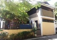 Laguna Bel Air 2 Phase 4 Sta Rosa City House Lot Sale