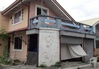 Mahogany Villas Looc Calamba Laguna House Lot Sale