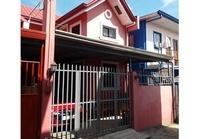 Panopio Compound Alangilan Batangas House Lot Sale