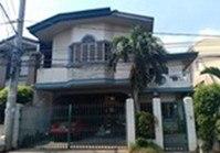 Parkwood Greens Maybunga Pasig City House Lot Sale