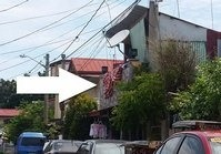 Saint Joseph Village 6 Ph 2 Laguna House Lot Sale
